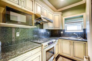 Photo 12: 11422 87A Avenue in Delta: Annieville House for sale (N. Delta)  : MLS®# R2511330