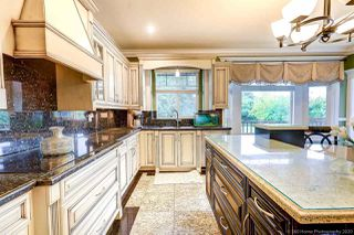Photo 9: 11422 87A Avenue in Delta: Annieville House for sale (N. Delta)  : MLS®# R2511330
