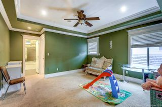 Photo 27: 11422 87A Avenue in Delta: Annieville House for sale (N. Delta)  : MLS®# R2511330
