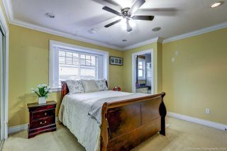 Photo 22: 11422 87A Avenue in Delta: Annieville House for sale (N. Delta)  : MLS®# R2511330