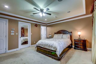 Photo 14: 11422 87A Avenue in Delta: Annieville House for sale (N. Delta)  : MLS®# R2511330