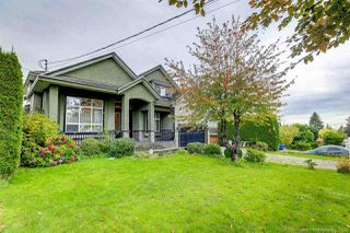 Photo 31: 11422 87A Avenue in Delta: Annieville House for sale (N. Delta)  : MLS®# R2511330