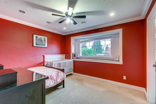 Photo 18: 11422 87A Avenue in Delta: Annieville House for sale (N. Delta)  : MLS®# R2511330