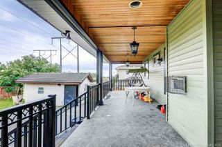 Photo 29: 11422 87A Avenue in Delta: Annieville House for sale (N. Delta)  : MLS®# R2511330