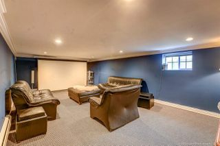 Photo 24: 11422 87A Avenue in Delta: Annieville House for sale (N. Delta)  : MLS®# R2511330