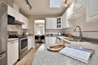 """Photo 9: 21 758 RIVERSIDE DR Drive in Port Coquitlam: Riverwood Townhouse for sale in """"Riverlane Estates"""" : MLS®# R2511219"""