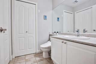 """Photo 6: 21 758 RIVERSIDE DR Drive in Port Coquitlam: Riverwood Townhouse for sale in """"Riverlane Estates"""" : MLS®# R2511219"""