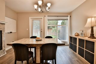 """Photo 12: 21 758 RIVERSIDE DR Drive in Port Coquitlam: Riverwood Townhouse for sale in """"Riverlane Estates"""" : MLS®# R2511219"""