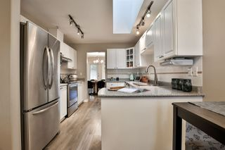 """Photo 7: 21 758 RIVERSIDE DR Drive in Port Coquitlam: Riverwood Townhouse for sale in """"Riverlane Estates"""" : MLS®# R2511219"""