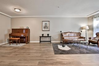 """Photo 1: 21 758 RIVERSIDE DR Drive in Port Coquitlam: Riverwood Townhouse for sale in """"Riverlane Estates"""" : MLS®# R2511219"""