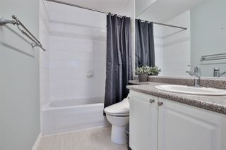 """Photo 19: 21 758 RIVERSIDE DR Drive in Port Coquitlam: Riverwood Townhouse for sale in """"Riverlane Estates"""" : MLS®# R2511219"""