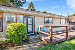 Main Photo: 957 Howard Ave in : Na University District House for sale (Nanaimo)  : MLS®# 859971