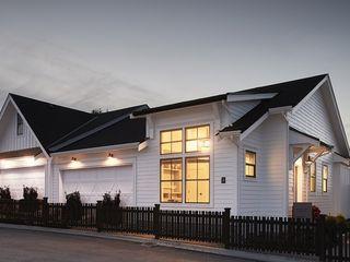Photo 12: 24-5528 148 Street in Surrey: Panorama Ridge Townhouse for sale