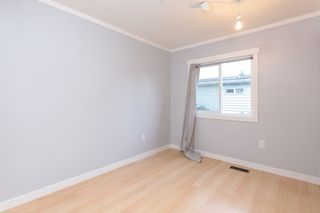 """Photo 17: 142 145 KING EDWARD Street in Coquitlam: Maillardville Manufactured Home for sale in """"MILL CREEK VILLAGE"""" : MLS®# R2518910"""
