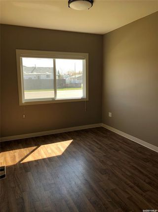Photo 4: 304 201 Centennial Drive in Warman: Residential for sale : MLS®# SK835992