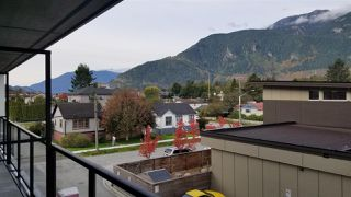 """Photo 4: 309 38013 THIRD Avenue in Squamish: Downtown SQ Condo for sale in """"THE LAUREN"""" : MLS®# R2524196"""
