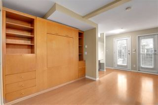 "Photo 16: 2 2375 W BROADWAY in Vancouver: Kitsilano Condo for sale in ""TALIESIN"" (Vancouver West)  : MLS®# R2524547"