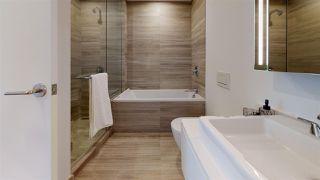 "Photo 15: 506 1480 HOWE Street in Vancouver: Yaletown Condo for sale in ""Vancouver House"" (Vancouver West)  : MLS®# R2528363"