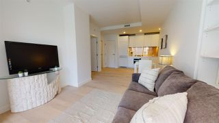 "Photo 6: 506 1480 HOWE Street in Vancouver: Yaletown Condo for sale in ""Vancouver House"" (Vancouver West)  : MLS®# R2528363"