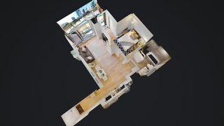 "Photo 18: 506 1480 HOWE Street in Vancouver: Yaletown Condo for sale in ""Vancouver House"" (Vancouver West)  : MLS®# R2528363"