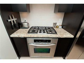 """Photo 7: 1006 7088 18TH Avenue in Burnaby: Edmonds BE Condo for sale in """"PARK 360"""" (Burnaby East)  : MLS®# V874410"""