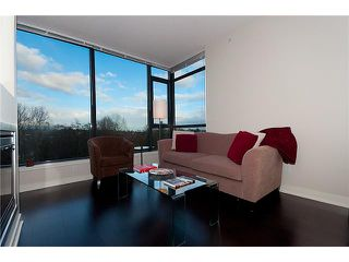 """Photo 3: 1006 7088 18TH Avenue in Burnaby: Edmonds BE Condo for sale in """"PARK 360"""" (Burnaby East)  : MLS®# V874410"""
