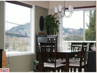 """Photo 8: 1980 DAHL in Abbotsford: Central Abbotsford House for sale in """"South East Abby"""" : MLS®# F1108262"""