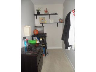 """Photo 6: 403 4788 BRENTWOOD Drive in Burnaby: Brentwood Park Condo for sale in """"BRENTWOOD GATE"""" (Burnaby North)  : MLS®# V903338"""