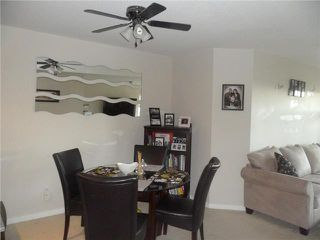 """Photo 4: 403 4788 BRENTWOOD Drive in Burnaby: Brentwood Park Condo for sale in """"BRENTWOOD GATE"""" (Burnaby North)  : MLS®# V903338"""