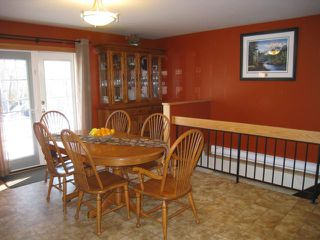 Photo 8: 0 #10 North Highway in GILBERTPLAINS: Manitoba Other Residential for sale : MLS®# 1123293