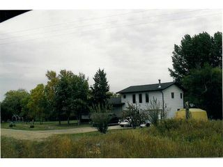 Photo 18: 0 #10 North Highway in GILBERTPLAINS: Manitoba Other Residential for sale : MLS®# 1123293