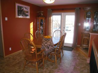 Photo 10: 0 #10 North Highway in GILBERTPLAINS: Manitoba Other Residential for sale : MLS®# 1123293
