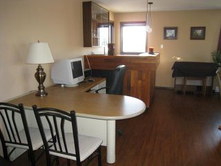 Photo 14: 0 #10 North Highway in GILBERTPLAINS: Manitoba Other Residential for sale : MLS®# 1123293