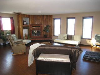 Photo 13: 0 #10 North Highway in GILBERTPLAINS: Manitoba Other Residential for sale : MLS®# 1123293