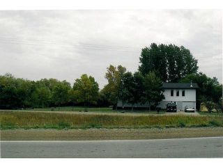 Photo 17: 0 #10 North Highway in GILBERTPLAINS: Manitoba Other Residential for sale : MLS®# 1123293