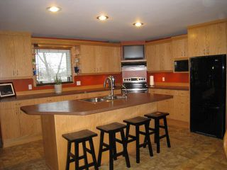 Photo 4: 0 #10 North Highway in GILBERTPLAINS: Manitoba Other Residential for sale : MLS®# 1123293