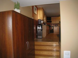 Photo 3: 0 #10 North Highway in GILBERTPLAINS: Manitoba Other Residential for sale : MLS®# 1123293