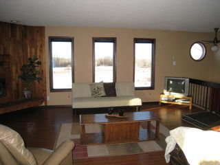 Photo 11: 0 #10 North Highway in GILBERTPLAINS: Manitoba Other Residential for sale : MLS®# 1123293