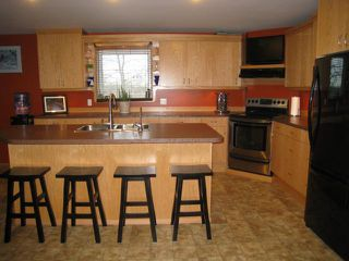 Photo 6: 0 #10 North Highway in GILBERTPLAINS: Manitoba Other Residential for sale : MLS®# 1123293