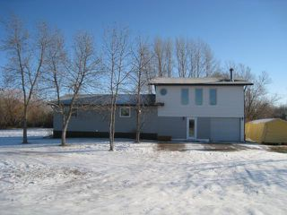 Photo 20: 0 #10 North Highway in GILBERTPLAINS: Manitoba Other Residential for sale : MLS®# 1123293