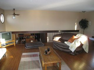 Photo 12: 0 #10 North Highway in GILBERTPLAINS: Manitoba Other Residential for sale : MLS®# 1123293