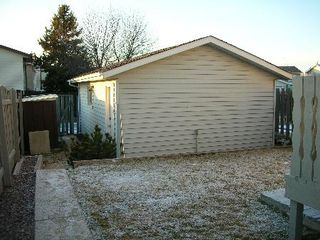 Photo 8: 15608 - 83A STREET: House for sale (Belle Rive)