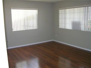 Photo 8: MIRA MESA House for sale : 3 bedrooms : 8019 Westmore Road in San Diego