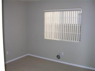 Photo 13: MIRA MESA House for sale : 3 bedrooms : 8019 Westmore Road in San Diego