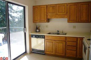 Photo 3: # 211 14950 THRIFT AV in White Rock: Condo for sale : MLS®# F1021085