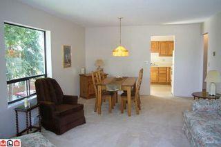 Photo 5: # 211 14950 THRIFT AV in White Rock: Condo for sale : MLS®# F1021085