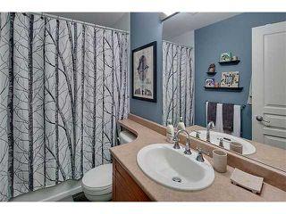 """Photo 9: 14 1800 MAMQUAM Road in Squamish: Garibaldi Estates House 1/2 Duplex for sale in """"VIRESSENCE"""" : MLS®# V976567"""