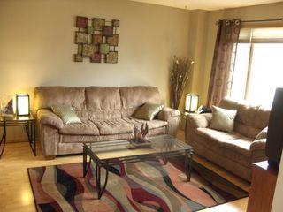 Photo 2: 34 Kennington Bay in Winnipeg: South St Vital Single Family Detached for sale (South Winnipeg)  : MLS®# 1222768