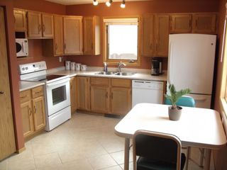 Photo 5: 34 Kennington Bay in Winnipeg: South St Vital Single Family Detached for sale (South Winnipeg)  : MLS®# 1222768