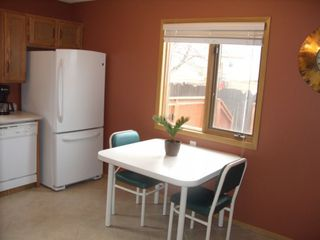 Photo 6: 34 Kennington Bay in Winnipeg: South St Vital Single Family Detached for sale (South Winnipeg)  : MLS®# 1222768